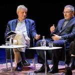 Карл Бильдт и Ходорковский