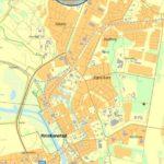 Криминальные районы в Кристианстаде