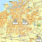Криминальные районы в Мальмё