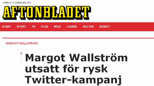 Aftonbladet – Schibsted.