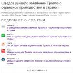 Российские ленивые СМИ