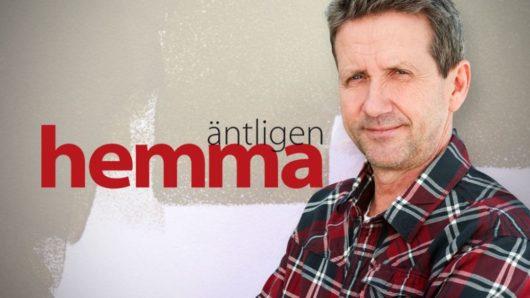 Шведского журналиста обвинили в изнасиловании
