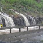 Flommen i Norge