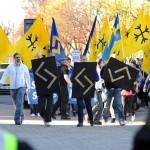 """""""Партия шведов""""/Svenskarnas parti (SvP)"""