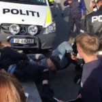 «Stopp islamiseringen av Norge» (SIAN)