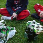 «Норвежские выпускники пьют польское пиво вёдрами»