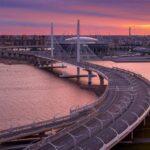 В Санкт-Петербурге пройдёт Чемпионат Европы по футболу – 2020